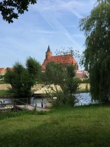 (02) St. Marienkirche in Beeskow