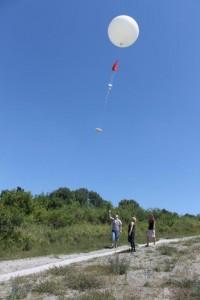 (11) Ballonaufstieg 2