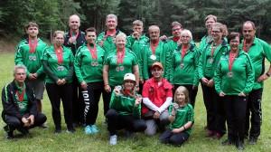 LM-Team2017
