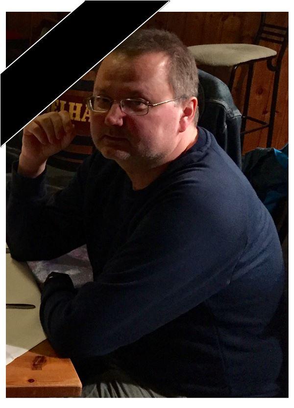 Matthias Kupfahl