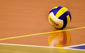 Volleyball-Bild-0