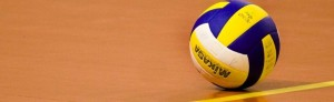 cropped-Volleyball-Bild-0.jpg